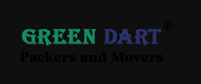 Green Dart Packers and Movers Image