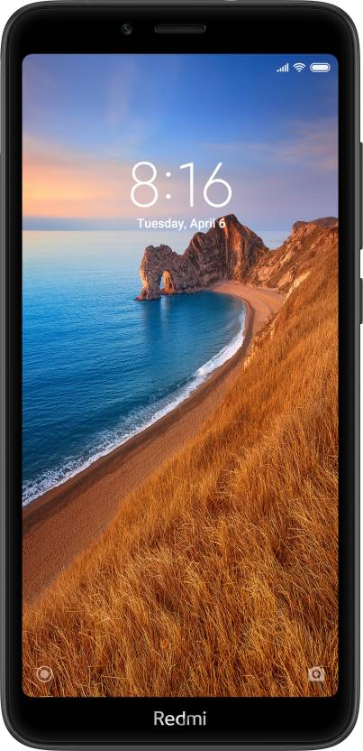 Xiaomi Redmi 7A Image