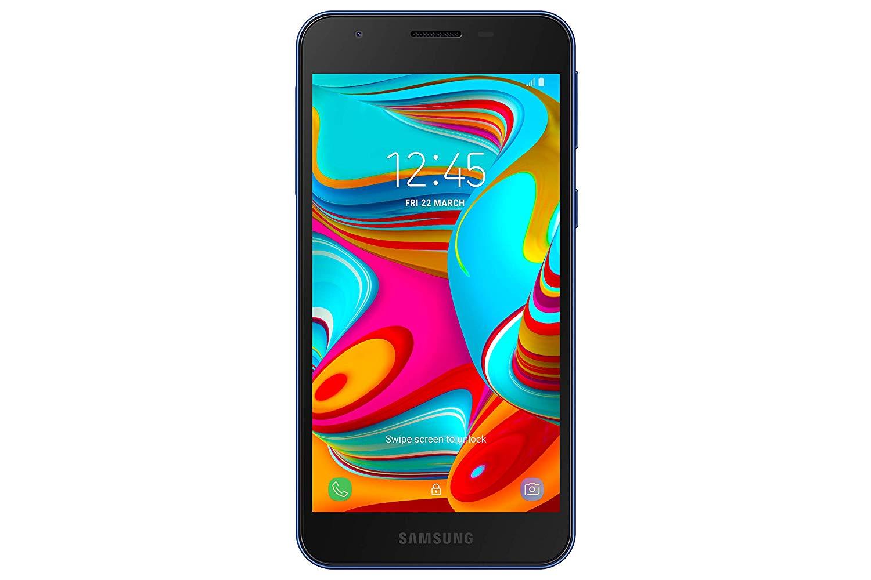 Samsung Galaxy A2 Core Image
