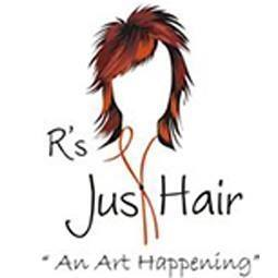R''s Just Hair Salon - Gurgaon Image