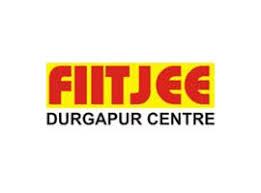 FIITJEE - Durgapur Image