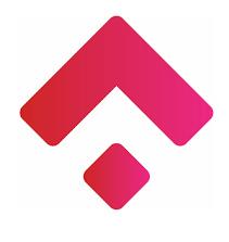 NIRA: Instant Personal Loan App Image