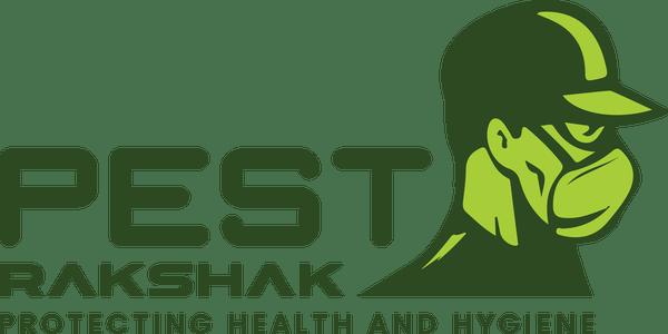Pest Rakshak Image