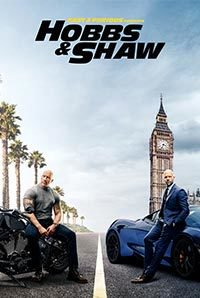 Hobbs and Shaw Image
