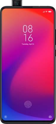Xiaomi Redmi K20 Image