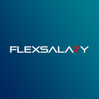 FlexSalary Image