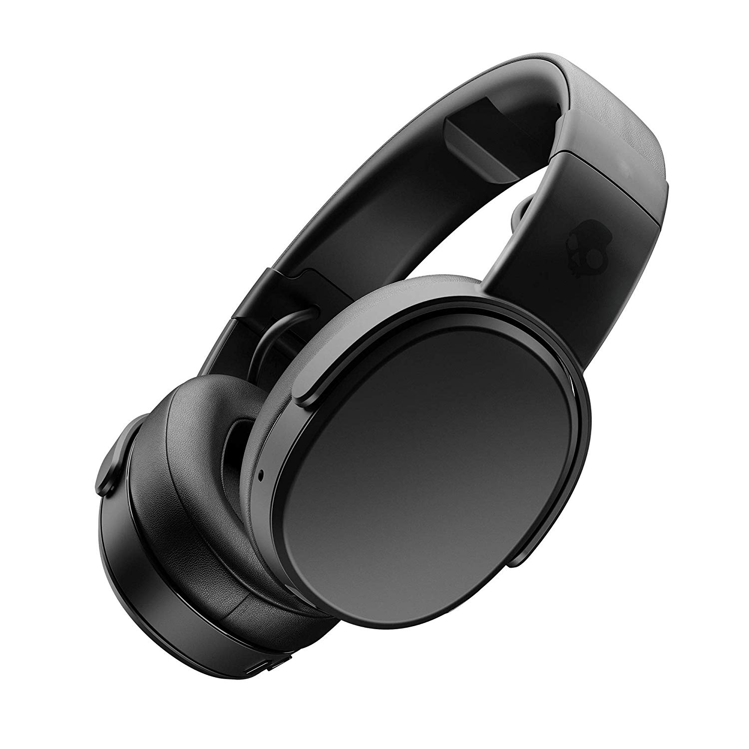 Skullcandy Crusher Over-Ear Bluetooth Headphones Image
