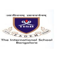 The International School - Bangalore Image