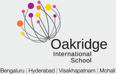 Oakridge International School - Bangalore Image