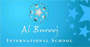 Al Burooj International School - Bangalore Image