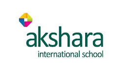 Akshara International School - Bangalore Image
