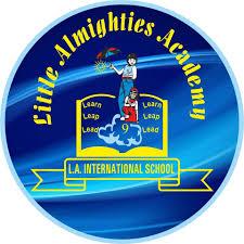 L.A International School - Bangalore Image
