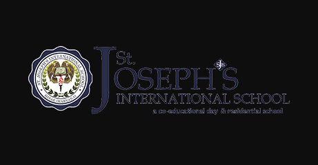 St. Johns International School - Bangalore Image