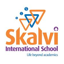Skalvi International School - Bangalore Image