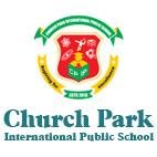 Church Park International Public School - Bangalore Image