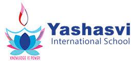 Yashasvi International School - Bangalore Image