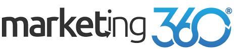 Marketing 360 Image