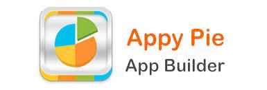 Appy Pie Image