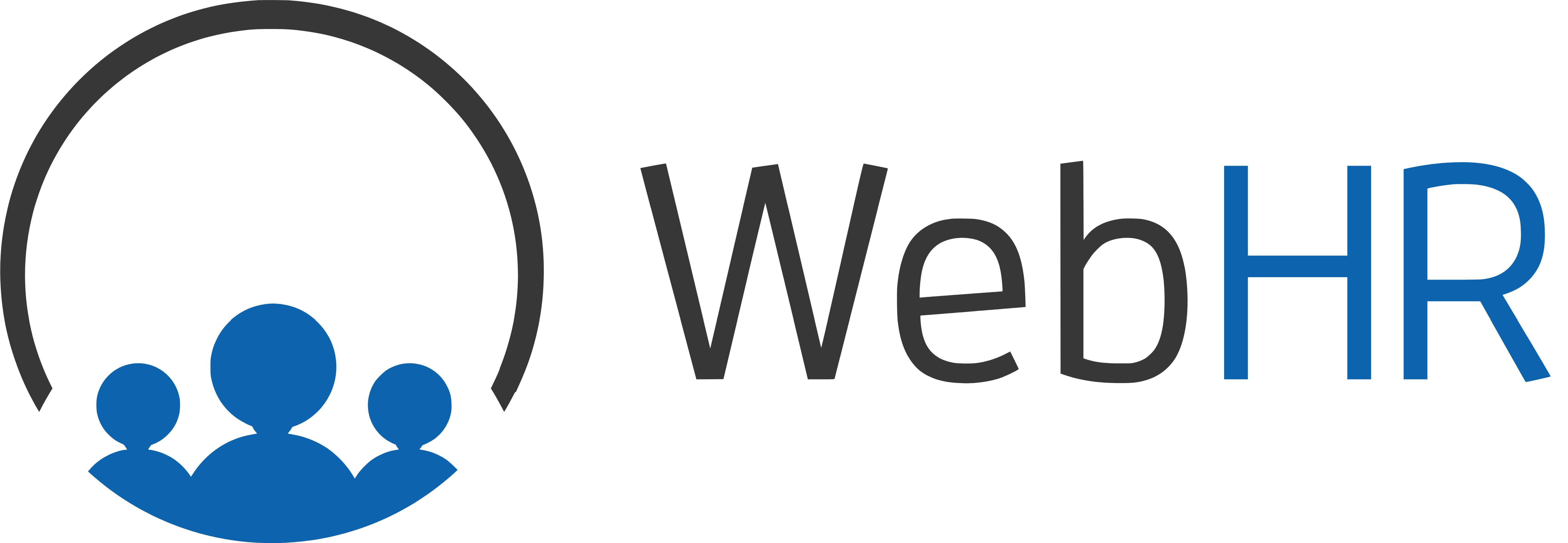 WebHR Image