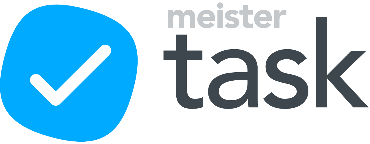 MeisterTask Image