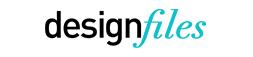 DesignFiles Image