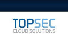 Topsec Email Security Image