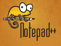 Notepad++ Image