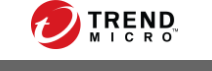 Trend Micro Smart Protection Complete Suite Image