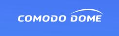 Comodo Dome Antispam Image