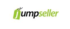 Jumpseller Image