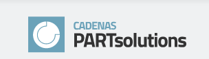 PARTsolutions Image