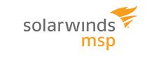 SolarWinds Mail Assure Image