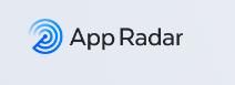 App Radar (ASO Tool) Image