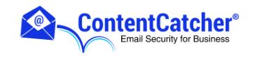 ContentCatcher Image