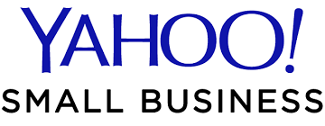 Yahoo Small Business Image