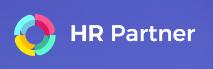 HR Partner Image