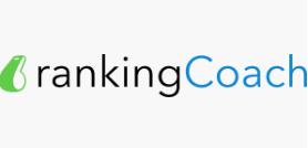 rankingCoach Image