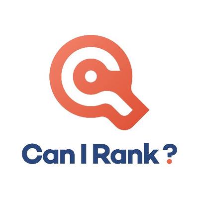 CanIRank Image