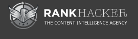 Rank Hacker Image