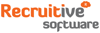Recruitive Software Image