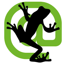 Screaming Frog SEO Spider Image