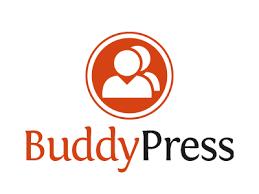 BuddyPress Image