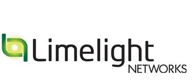 LimeLight Image