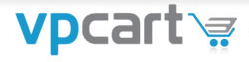VP-CART Shopping Software Image