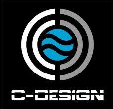 C-DESIGN Fashion Image