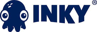 Inky Image