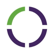 TimeForge HR Image