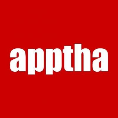 Apptha Marketplace Software Image