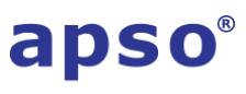 Apso Image