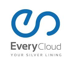 EveryCloud Email Security Image